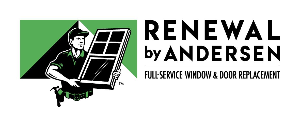 Austin Windows Doors